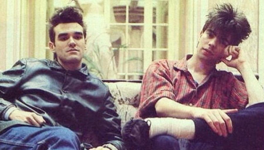 Morrissey, Bauhaus, Blondie, Devo set to play Cruel World Festival