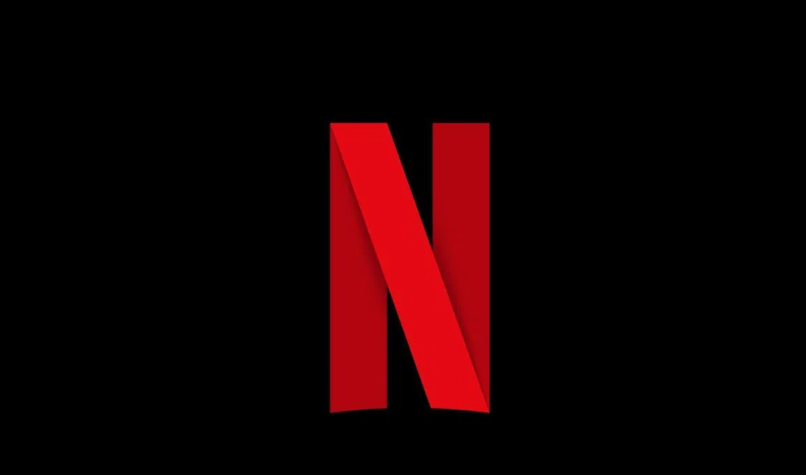 Netflix Turn Off Autoplay Option