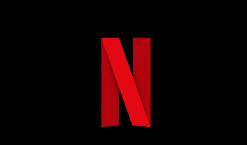 Netflix Top 10 Lists Most Popular Shows TV Film