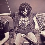 Radkey - Heavy Culture