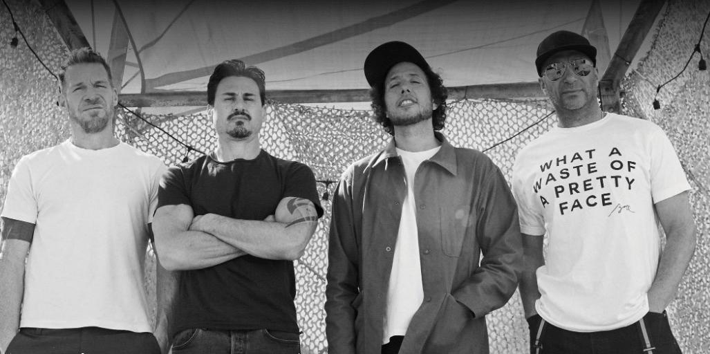 Rage Against the Machine Announce Reunion Tour + Ticket ...