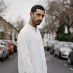 Riz Ahmed Riz MC The Long Goodbye New Album Brexit