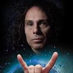 Ronnie James Dio documentary