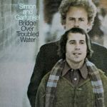 Simon Garfunkel bridge over troubled water the opus