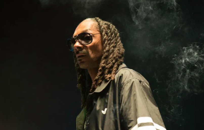 Snoop Dogg Gayle King Apology