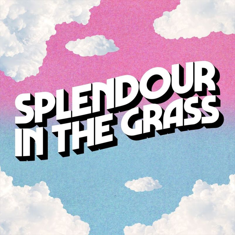 Splendour in the Grass 2020