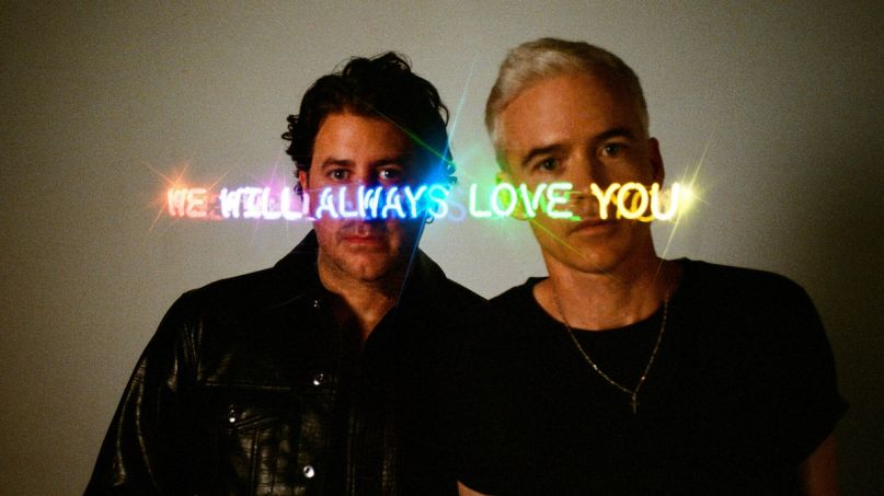 The Avalanches We Will Always Love You new music Blood Orange Dev Hynes 2020
