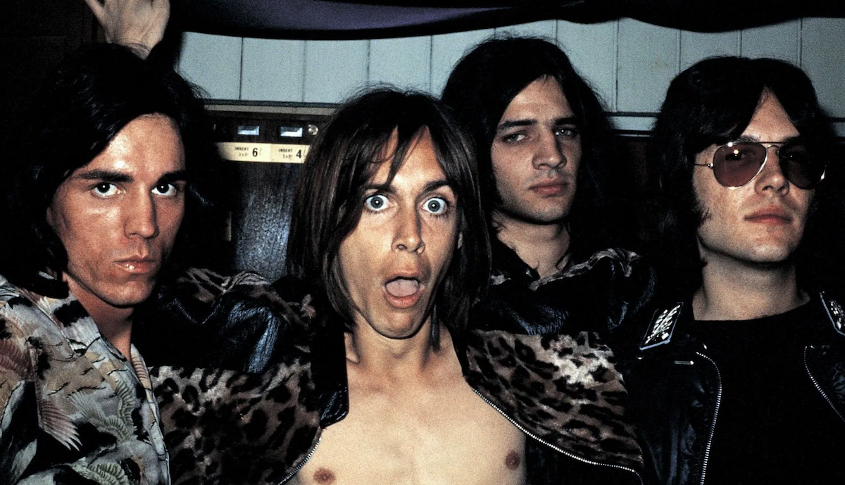 10 Proto-Punk Albums Every Music Fan Should Own