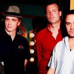 Mike Patton Tomahawk Duane Denison new album