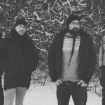 """Ulver new song """"Russian Doll"""""""