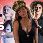 Valentine's Day Inspired By Playlist consequence of sound radio tunein