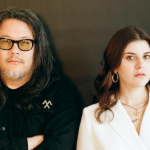best coast different light new single stream release