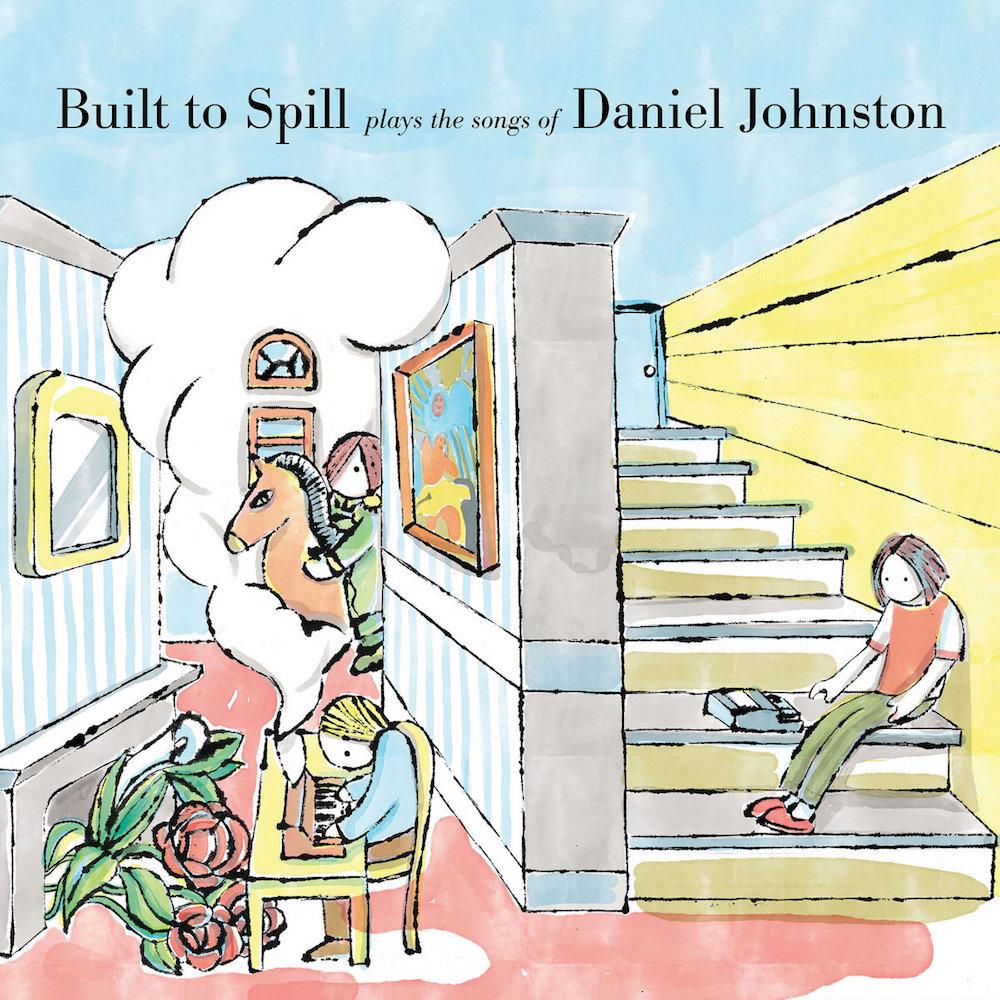 built-to-spill-daniel-johnston-album.jpg