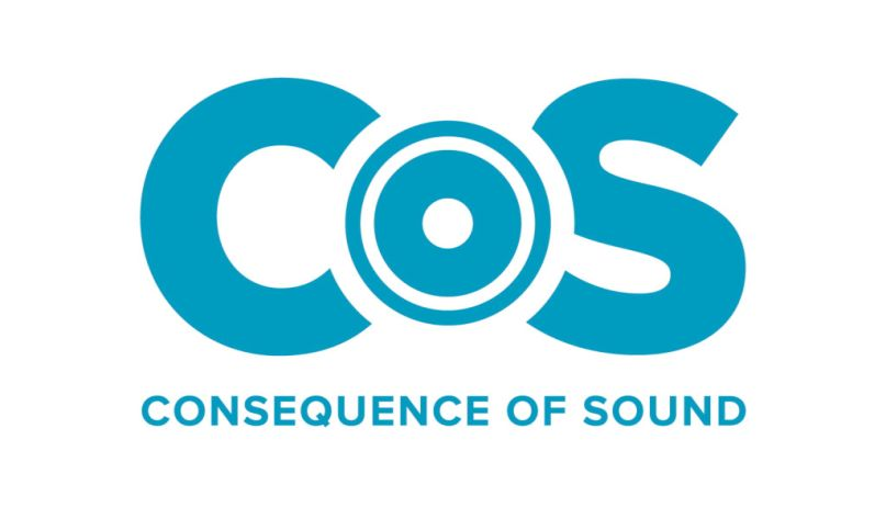 cos-logo-new-1024x614