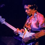 jimi hendrix band gypsys vinyl reissue 50th anniv