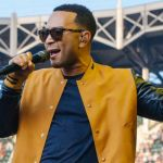 john legend bigger love tour dates tickets