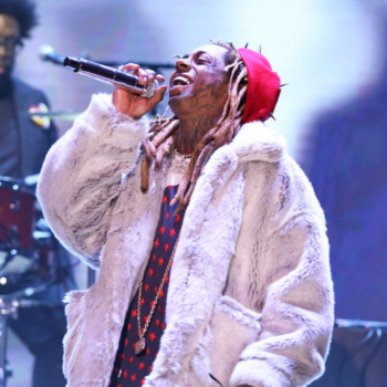 lil wayne funeral the roots fallon performance