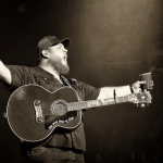 luke combs tour dates tickets what you see is what you get