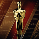 oscars 2020 92nd academy awards winners performances