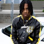 Polo G go stupid new music release rap