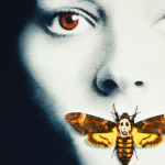 The Horror Virgin - The Silence of the Lambs