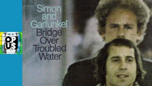 The Opus - Simon and Garfunkel, Episode 1