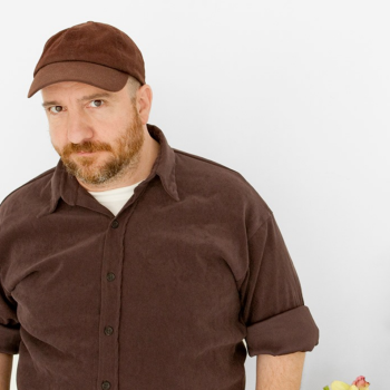 the magnetic fields quickies new album music release tour dates tickets