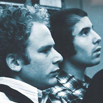 The Opus - Simon and Garfunkel