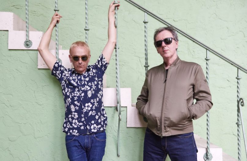 underworld tour dates concert tickets