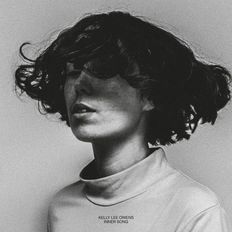 unnamed 4 Kelly Lee Owens Announces New Album Inner Song, Shares Melt!: Stream