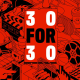 30 for 30 feature IDK and Rico Nasty Rep the DMV on New Single 495: Stream