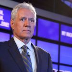Alex Trebek Jeopardy Wheel of Fortune Coronavirus Live Audiences