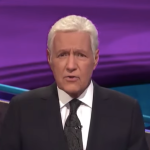 Alex Trebek Cancer Update Positive Attitude