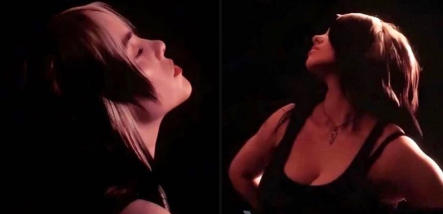 "Billie Eilish launches ""Where Do We Go? World Tour"": Setlist + Video"
