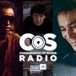 Miles Davis, High Fidelity, Jacob Collier consequence of sound radio tunein march 30th