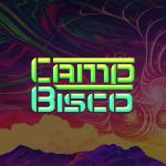 Camp Bisco 2020