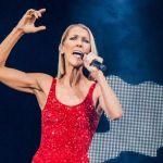 Céline Dion tour dates live tickets coronavirus, photo by Amanda Koellner