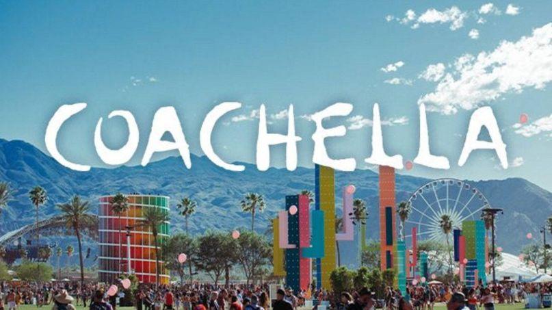 Coachella 2020 postponed to October