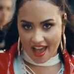 Demi Lovato I Love Me New Song New Single