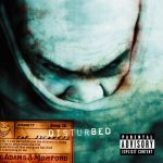 Disturbed - The Sickness 20th anniversary