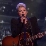 Gaslighter Dixie Chicks Ellen DeGeneres Perform Watch Stream