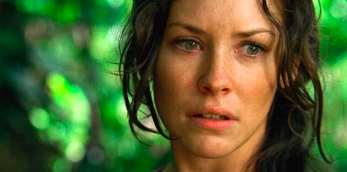 "Evangeline Lilly Refuses to Self-Quarantine for Coronavirus: ""Business as Usual"""