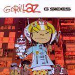 Gorillaz's G-Sides