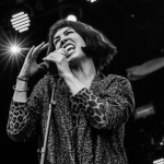 Grouplove Youth New Song