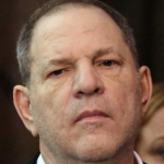 Harvey Weinstein Bellevue Rikers