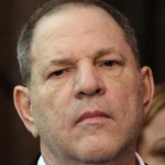 Harvey Weinstein Sentenced Jail Time Maximum Minimum Sexual Assault rape