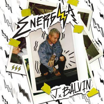 J-Balvin-Energia_music
