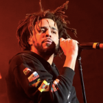 J. Cole Dreamville Festival Postponed Rescheduled Coronavirus