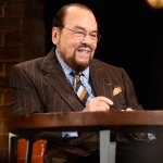 James Lipton, photo via Bravo