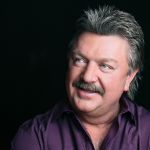 Joe Diffie death dead obituary country covid-1 coronavirus